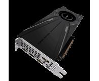 Gigabyte GeForce RTX 2080 Ti TURBO 11GB GDDR6 - 462082 - zdjęcie 2