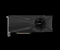 Gigabyte GeForce RTX 2080 Ti TURBO 11GB GDDR6 - 462082 - zdjęcie 3