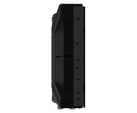 Gigabyte GeForce RTX 2080 Ti Turbo OC 11GB GDDR6 - 462105 - zdjęcie 6