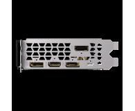 Gigabyte GeForce RTX 2080 Ti TURBO 11GB GDDR6 - 462082 - zdjęcie 5