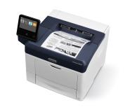 Xerox VersaLink B400DN - 442212 - zdjęcie 4