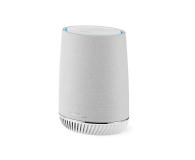 Netgear Orbi Voice WiFi System (3000Mb/s a/b/g/n/ac)  - 461429 - zdjęcie 2