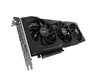 Gigabyte GeForce RTX 2080 Ti WINDFORCE 11GB GDDR6 - 462083 - zdjęcie 3