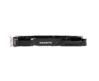 Gigabyte GeForce RTX 2080 Ti WINDFORCE 11GB GDDR6 - 462083 - zdjęcie 9