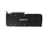Gigabyte GeForce RTX 2080 Ti WINDFORCE 11GB GDDR6 - 462083 - zdjęcie 10