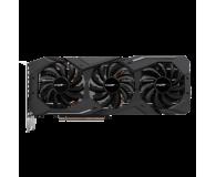 Gigabyte GeForce RTX 2080 Ti WINDFORCE 11GB GDDR6 - 462083 - zdjęcie 7