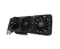Gigabyte GeForce RTX 2080 Ti WINDFORCE 11GB GDDR6 - 462083 - zdjęcie 4