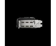 Gigabyte  GeForce RTX 2080 Ti AORUS XTREME 11GB GDDR6 - 462108 - zdjęcie 7