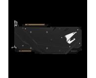 Gigabyte  GeForce RTX 2080 Ti AORUS XTREME 11GB GDDR6 - 462108 - zdjęcie 9