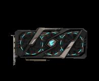 Gigabyte  GeForce RTX 2080 Ti AORUS XTREME 11GB GDDR6 - 462108 - zdjęcie 6