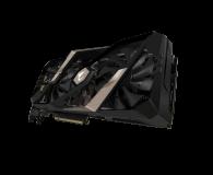 Gigabyte  GeForce RTX 2080 Ti AORUS XTREME 11GB GDDR6 - 462108 - zdjęcie 4