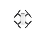 DJI Spark Kontroler Combo biały  - 462085 - zdjęcie 3