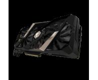 Gigabyte GeForce RTX 2080 Ti AORUS 11GB GDDR6 - 462106 - zdjęcie 5