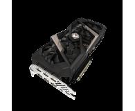 Gigabyte GeForce RTX 2080 Ti AORUS 11GB GDDR6 - 462106 - zdjęcie 2