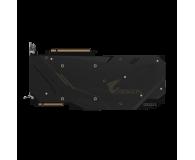 Gigabyte GeForce RTX 2080 Ti AORUS 11GB GDDR6 - 462106 - zdjęcie 10