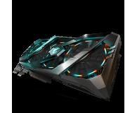 Gigabyte GeForce RTX 2080 Ti AORUS 11GB GDDR6 - 462106 - zdjęcie 4