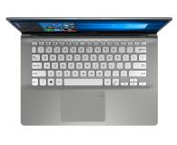 ASUS VivoBook S14 S430 i3-8130U/4GB/1TB/Win10 - 461854 - zdjęcie 3