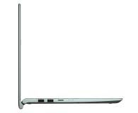 ASUS VivoBook S430FA i3-8145U/8GB/256/Win10 - 474884 - zdjęcie 9
