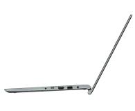 ASUS VivoBook S14 S430FN i5-8265U/8GB/480/Win10 - 493811 - zdjęcie 9
