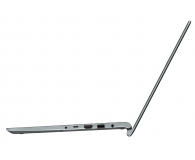 ASUS VivoBook S430FA i3-8145U/8GB/256/Win10 - 474884 - zdjęcie 8