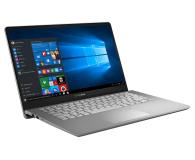 ASUS VivoBook S14 S430 i3-8130U/4GB/1TB/Win10 - 461854 - zdjęcie 5