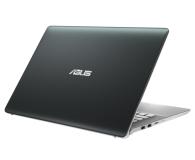 ASUS VivoBook S430FA i3-8145U/8GB/256/Win10 - 474884 - zdjęcie 5