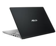 ASUS VivoBook S430FA i3-8145U/8GB/256/Win10 - 474884 - zdjęcie 7