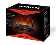 Netgear Nighthawk XR700 (7200Mb/s a/b/g/n/ac/ad, 2xUSB) - 461420 - zdjęcie 5
