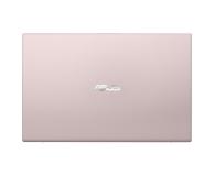 ASUS VivoBook S330 i3-8130U/4GB/256SSD/Win10 Rose - 511088 - zdjęcie 7
