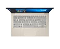 ASUS VivoBook S330 i5-8250U/8GB/256SSD/Win10 Gold - 461914 - zdjęcie 5