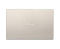 ASUS VivoBook S330 i5-8250U/8GB/256SSD/Win10 Gold - 461914 - zdjęcie 7