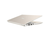 ASUS VivoBook S330 i5-8250U/8GB/256SSD/Win10 Gold - 461914 - zdjęcie 9