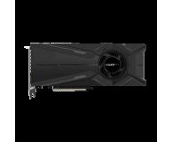 Gigabyte GeForce RTX 2080 TURBO 8GB GDDR6 - 462077 - zdjęcie 4