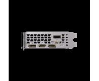 Gigabyte GeForce RTX 2080 TURBO 8GB GDDR6 - 462077 - zdjęcie 5