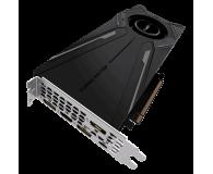 Gigabyte GeForce RTX 2080 TURBO 8GB GDDR6 - 462077 - zdjęcie 2
