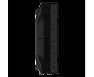 Gigabyte GeForce RTX 2080 TURBO 8GB GDDR6 - 462077 - zdjęcie 7
