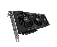 Gigabyte GeForce RTX 2080 WINDFORCE 8GB GDDR6 - 462079 - zdjęcie 3