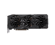 Gigabyte GeForce RTX 2080 WINDFORCE 8GB GDDR6 - 462079 - zdjęcie 6