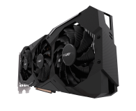 Gigabyte GeForce RTX 2080 WINDFORCE 8GB GDDR6 - 462079 - zdjęcie 4