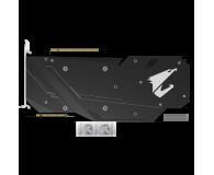 Gigabyte GeForce RTX 2080 Ti AORUS XTREME WF WB 11GB GDDR6  - 462114 - zdjęcie 8