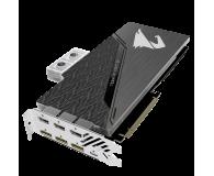 Gigabyte GeForce RTX 2080 Ti AORUS XTREME WF WB 11GB GDDR6  - 462114 - zdjęcie 2