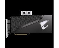 Gigabyte GeForce RTX 2080 Ti AORUS XTREME WF WB 11GB GDDR6  - 462114 - zdjęcie 7