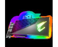 Gigabyte GeForce RTX 2080 Ti AORUS XTREME WF WB 11GB GDDR6  - 462114 - zdjęcie 3