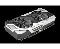 Palit GeForce RTX 2070 JetStream SP 8GB GDDR6 - 462139 - zdjęcie 3