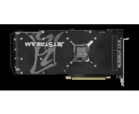 Palit GeForce RTX 2070 JetStream SP 8GB GDDR6 - 462139 - zdjęcie 10