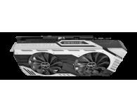 Palit GeForce RTX 2070 JetStream SP 8GB GDDR6 - 462139 - zdjęcie 4