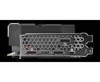 Palit GeForce RTX 2070 JetStream SP 8GB GDDR6 - 462139 - zdjęcie 8