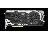 Palit GeForce RTX 2070 JetStream SP 8GB GDDR6 - 462139 - zdjęcie 5