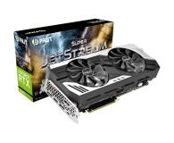 Palit GeForce RTX 2070 JetStream SP 8GB GDDR6 - 462139 - zdjęcie 1