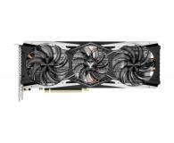 Gainward GeForce RTX 2070 Phoenix 8GB GDDR6 - 462146 - zdjęcie 3